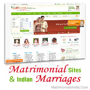 Matrimonial-Sites-&-Indian-Marriages---MI