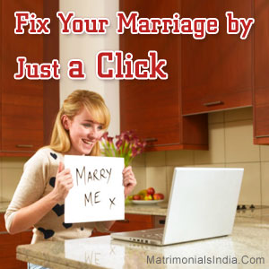 Fix-Your-Marriage-by-just-a-click-MI
