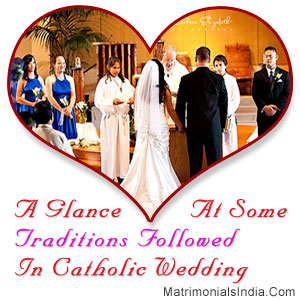 A-Glance-At-Some-Traditions-Followed-in-Catholic-Wedding---MI
