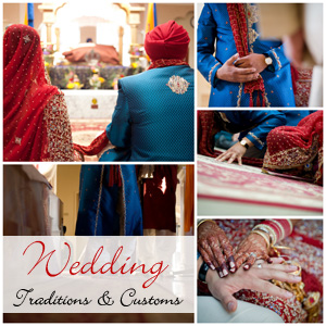 Wedding-Traditions-&-Customs-MI