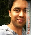 27 yrs, Saini, , Australia