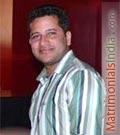27 yrs, Brahmin, , USA