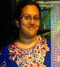 28 yrs, Hanafi, , Mauritius