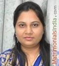 34 yrs, Rajput, Gujarat, India