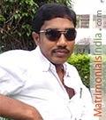 30 yrs, Reddy, Andhra Pradesh, India