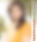 29 yrs, Brahmin-Gaur, Uttar Pradesh, India