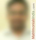29 yrs, Jangam, Tamil Nadu, India