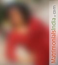 31 yrs, Roman Catholic, , India