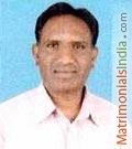 45 yrs, Badaga, Tamil Nadu, India