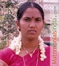 36 yrs, Adi Dravida, Tamil Nadu, India