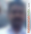 33 yrs, Muthuraja, , India