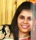 34 yrs, Christian Telugu, Andhra Pradesh, India