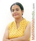 32 yrs, Rajput, Uttar Pradesh, India