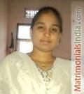 21 yrs, Kamma, Andhra Pradesh, India