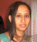 29 yrs, Rajput, , UK