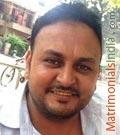 32 yrs, Jat, Haryana, India