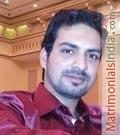 28 yrs, Sunni Hanafi, , Saudi Arabia