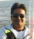 31 yrs, Patel, Gujarat, India