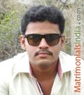 23 yrs, Bhatraju, Andhra Pradesh, India