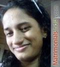 22 yrs, Agarwal, Uttar Pradesh, India