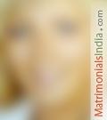 25 yrs, Sunni Hanafi, , Russia