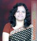 28 yrs, SC / ST, Uttar Pradesh, India
