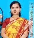25 yrs, Baniya, West Bengal, India