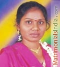 31 yrs, Adi Dravida, Tamil Nadu, India