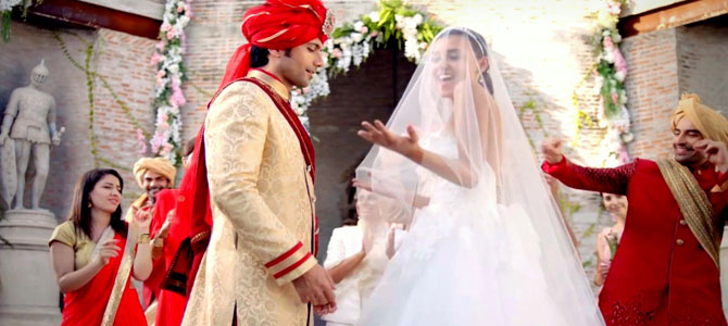 Hindu Matrimony - Hindu Matrimonial, Hindu Marriages, Hindu