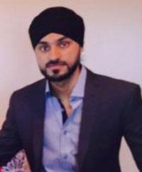 MI770647 - 31yrs Sikh Canada Matrimony