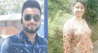 Rohit Kumar weds Jayanti Matrimony Success Story