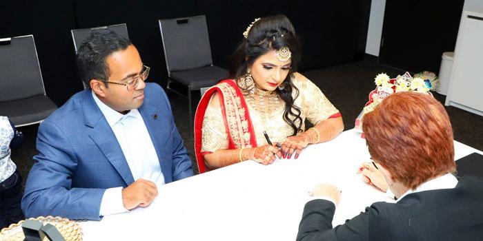 Success Story of Chandni Kalra and Sagar