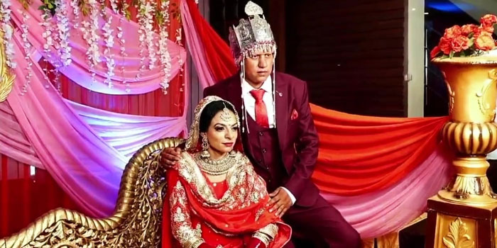 Success Story of Palwinder and Rajesh Kumar